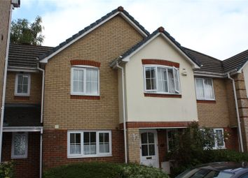 Thumbnail 3 bed terraced house to rent in Devonshire Park, Reading, Berkshire