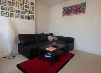Thumbnail 1 bed property to rent in Station Way, Cheam, Sutton