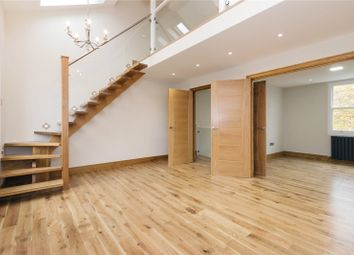 Thumbnail 2 bedroom maisonette for sale in Mason Street, London