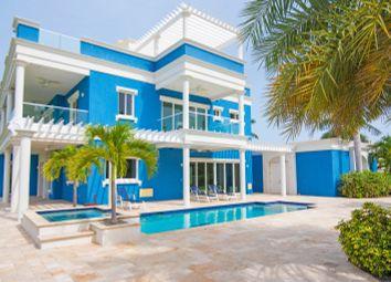 Thumbnail 6 bed villa for sale in Le Bleu - Britannia, West Bay, Grand Cayman, Cayman Islands