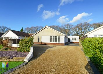5 bed bungalow for sale in Links Drive, Christchurch BH23