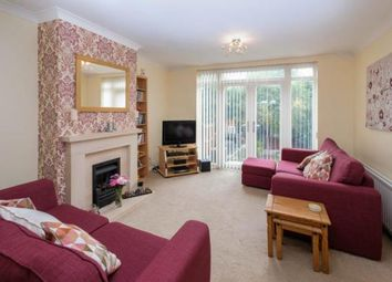 Thumbnail 3 bedroom semi-detached house for sale in Mount Close, Dudley, West Midlands, 5 Mount Close