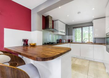 2 bed maisonette for sale in Orchard Close, Ladbroke Grove, London W10