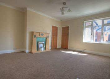 Thumbnail 3 bed flat to rent in Kells Lane, Low Fell, Gateshead