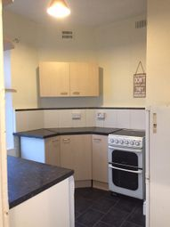 Thumbnail 1 bedroom flat to rent in Taylor Street, May Bank, Newcastle Under Lyme