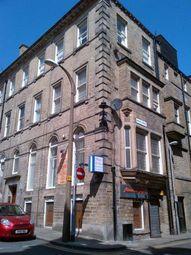 Thumbnail 2 bedroom flat to rent in Church Street, Huddersfield