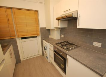 2 bed maisonette to rent in The Close, Wembley, Middlesex HA9