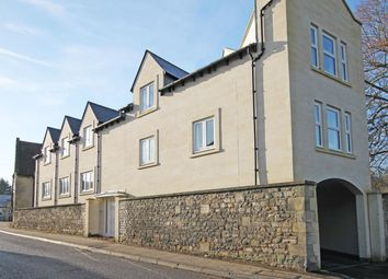 Thumbnail 2 bed flat to rent in Frome Road, Bradford-On-Avon
