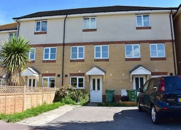 Thumbnail 4 bed property for sale in The Fairways, Farlington, Portsmouth