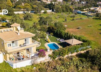 Thumbnail 6 bed villa for sale in Almancil, Algarve, Portugal