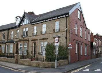 Thumbnail Office to let in Victoria Road, Horwich