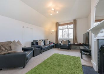 Thumbnail 1 bed flat to rent in Heathfield Park, London