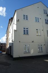 1 bed flat for sale in Albion Granary, Wisbech PE13