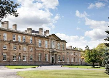 Thumbnail Serviced office to let in Bowcliffe Hall, Leeds