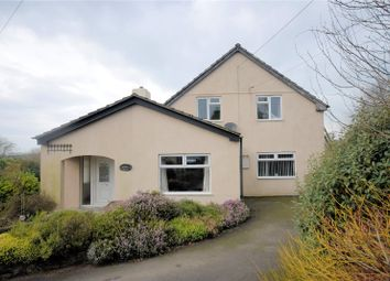 Thumbnail 5 bedroom property for sale in Rectory Road, Dolton, Devon