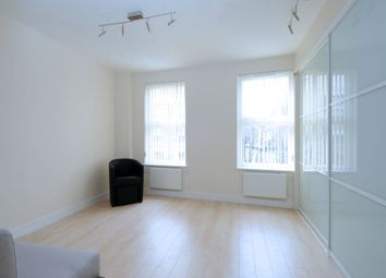 Thumbnail Studio to rent in Battersea High Street, Battersea High Street, Battersea, London