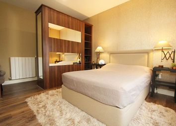Thumbnail 3 bed mews house for sale in Johnson Court, Meadowside, London, London