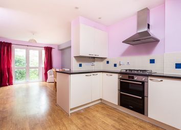Thumbnail Terraced house for sale in Highwood Close, London