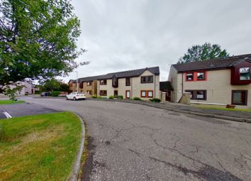 2 bed flat to rent in Thornbank Street, Baxter Park, Dundee DD4