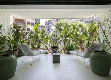 Thumbnail 6 bed apartment for sale in Bori i Fontestà, Barcelona (City), Barcelona, Catalonia, Spain