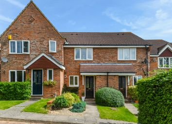 Thumbnail 2 bed terraced house for sale in Thellusson Way, Rickmansworth, Hertfordshire