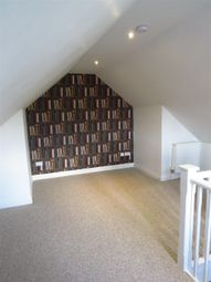 Thumbnail 2 bed maisonette to rent in High Street, Christchurch