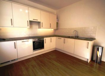 Thumbnail 1 bedroom flat to rent in Broadway Court, The Broadway, Haywards Heath