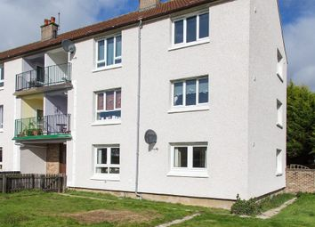 Thumbnail 2 bedroom flat to rent in Fair Isle Road, Kirkcaldy