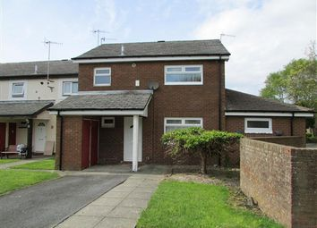 Thumbnail 3 bed property to rent in Gregareth Close, Lancaster