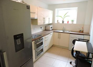 Thumbnail 2 bedroom property to rent in Third Avenue, Hove