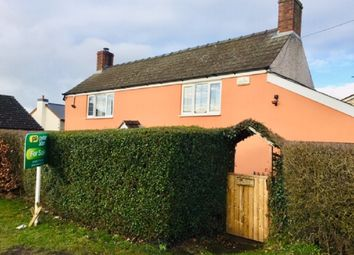 Thumbnail 3 bed property for sale in Orchard Way, Berry Hill, Coleford