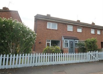 Thumbnail 3 bedroom semi-detached house for sale in Froomshaw Road, Frenchay, Bristol