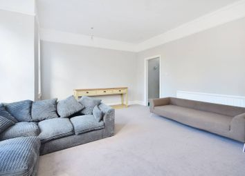 Thumbnail 2 bed flat to rent in Gartmoor Gardens, Southfields