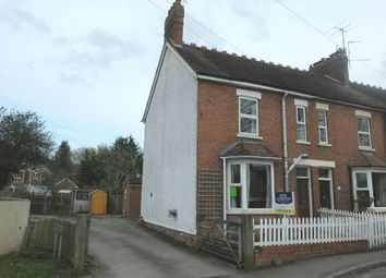 Thumbnail 3 bed semi-detached house for sale in Walwyn Road, Colwall, Malvern