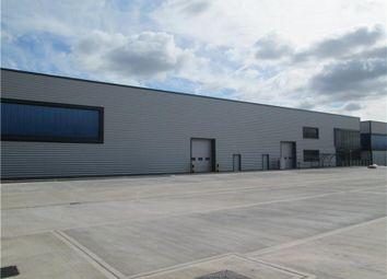 Thumbnail Warehouse to let in Unit H1B, Horizon38, Filton, Bristol, Avon, UK