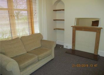 1 bed maisonette to rent in Bank Street, Woodside, Aberdeen AB24