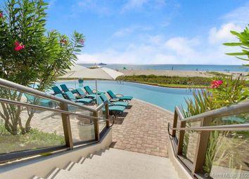 Thumbnail Studio for sale in 2700 N Ocean Drive 406-B, Singer Island, Florida, United States Of America
