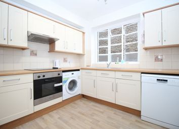 Thumbnail 2 bedroom flat to rent in Kingswood Court, West End Lane, West Hampstead