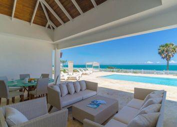 Thumbnail 2 bed villa for sale in Sosúa 57000, Dominican Republic