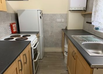 1 bed flat to rent in High Street, Boston PE21