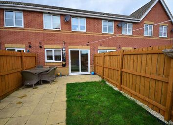 Thumbnail 3 bedroom terraced house for sale in Birch Grove, Old Goole