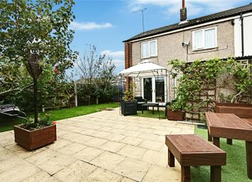 3 bed terraced house for sale in Palmcourt, Hull, East Yorkshire HU6