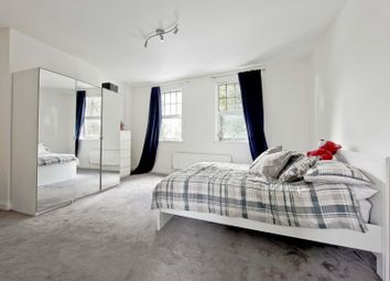 Thumbnail 2 bed duplex to rent in New Kent Road, Elephant And Castle