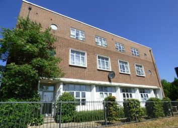 Thumbnail 1 bedroom flat for sale in Ripple Road, Barking