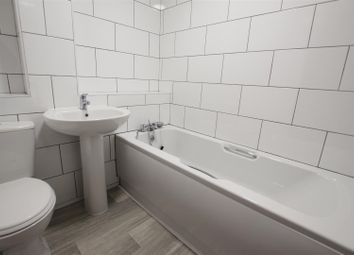 Thumbnail 1 bed flat to rent in Royal Sovereign View, Eastbourne