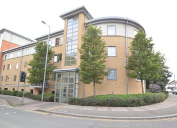 Thumbnail 1 bed flat for sale in Ryemead Boulevard, High Wycombe