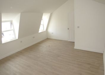 Thumbnail 1 bed flat for sale in St. Mary Street, Weymouth
