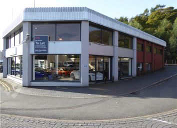 Thumbnail Retail premises to let in 472, Lickey Road, Rednal, Birmingham, West Midlands, UK