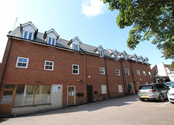 Thumbnail 1 bed flat to rent in Library Court, Brewery Road, Hoddesdon