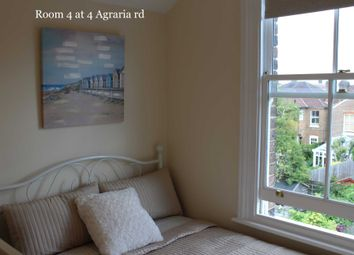 Thumbnail Room to rent in Room 4, 4 Agraria Road, Guildford